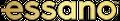 essano Logo
