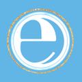Essations Logo
