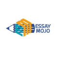 EssayMojo logo