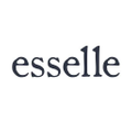 Essellesf Logo