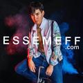 Essemeff Silver logo