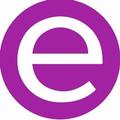 essence makeup Canada Logo