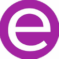 Essence Makeup Logo