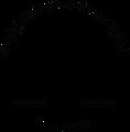 Essential Apothecary Logo