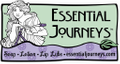 Essential Journeys Logo
