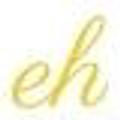 Essentially Haitos logo