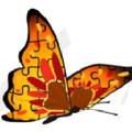 Essentially Naturals Logo