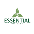 Essential Oil Labs Logo
