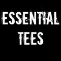 Essential Tees Shop Logo