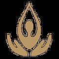 Essentiel by Adele Logo