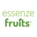 EssenzeFruits Logo