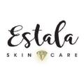 Estala Skin Care USA Logo