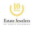 Estate Jewelers Logo