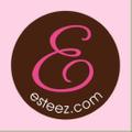 Esteez Logo