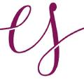 Estelles Secret USA Logo
