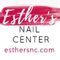 Esthersnc Logo