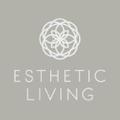 Esthetic Living Logo