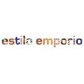 Estilo Emporio Logo