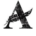 Estrano Logo