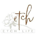 Etch.Life logo