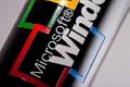 www.etchedwine.com Logo