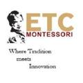 etcmontessorionline Logo