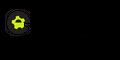 eTech Parts Logo