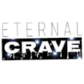 Eternal Crave Logo
