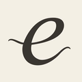 Eternal Leather Goods logo