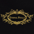 Eternal Petals United Arab Emirates Logo