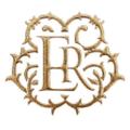 Eternal Roses logo