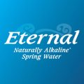 Eternal Water Logo