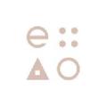Eterno Store Logo