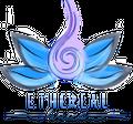 Ethereal Haze Logo