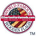 ethertonhardwoods Logo