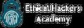 Ethical Hackers Academy Logo