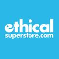 EthicalSuperstore.Com Logo