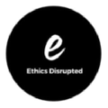 Ethics Disrupted Logo