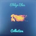 Ethlyn Bleu Collection Logo
