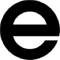 Etiquette Clothiers Logo