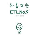 Etl9 logo