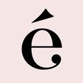 Etoile Collective Logo