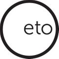 Eto Wine Logo
