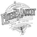 Ettiene Market Logo