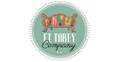E.T. Tobey Company Logo