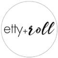 Etty + Roll Canada Logo