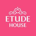 Etude House Logo