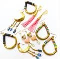 Etymology Jewelry logo