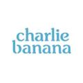 Charlie Banana HK Logo