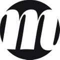 Modibodi EU Logo